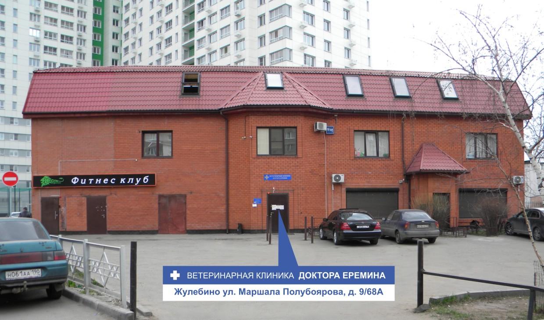 Отзывы о городской больнице 50 москва